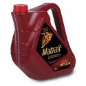 MatraX Hydro HLP 32 46 68 5L Olej hydrauliczny