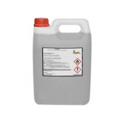 Glikol etylenowy koncentrat MEG 99,9% - kanister 5L