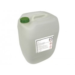 Glikol etylenowy koncentrat MEG 99,9% - kanister 20L