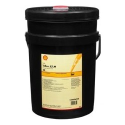 Shell Tellus S2 M 46 20L Olej hydrauliczny
