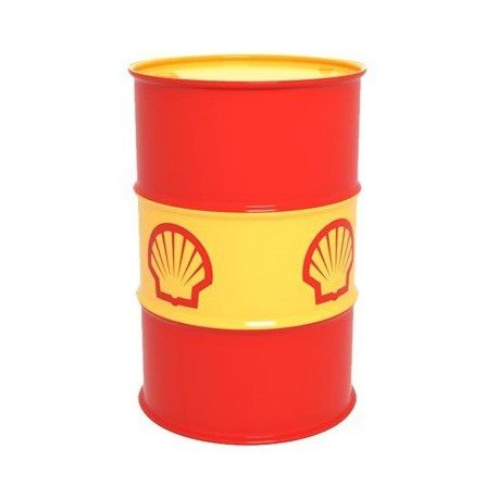 Shell Turbo T 32 209L Olej turbinowy