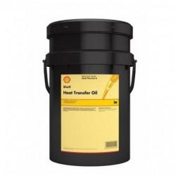 Shell Heat Transfer S2 20L Olej grzewczy