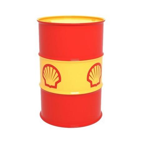Shell Heat Transfer S2 209L Olej grzewczy