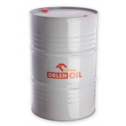 Orlen Velol RC 220 205L Olej do prowadnic
