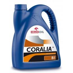 Orlen Coralia VDL 46 5L Olej sprężarkowy