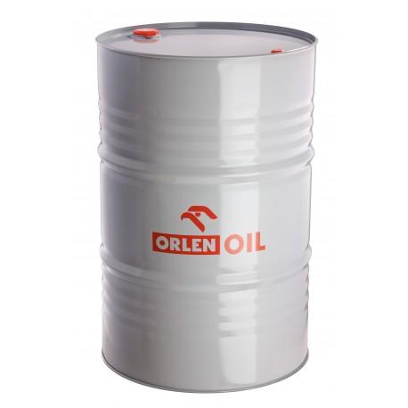 Orlen Coralia VDL 68 205L Olej sprężarkowy