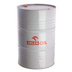 Orlen Coralia VDL 100 205L