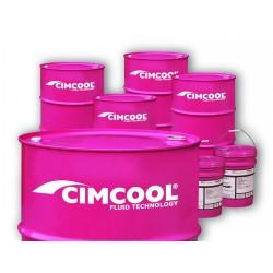 cimcool cimclean 50FF 5l