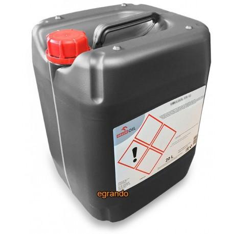 Orlen Coralia VDL 32 20L Olej sprężarkowy
