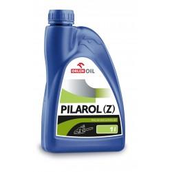 Orlen Pilarol 1L Olej do łańcuchów