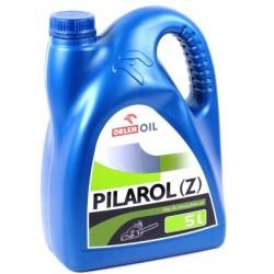 Orlen Pilarol 5L Olej do łańcuchów