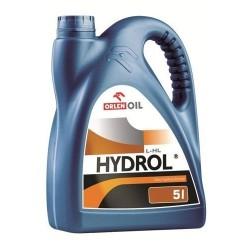 hydrol hl46