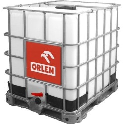 ORLEN HYDROL HL 22 mauzer