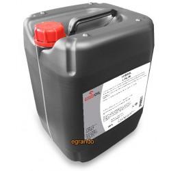 Orlen Hydrol L-HL 68 20L Olej hydrauliczny