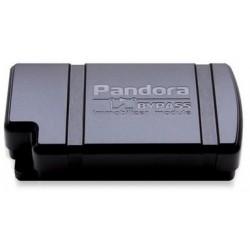 di-2 pandora