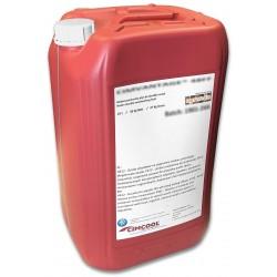 Cimcool Cimvantage 48 FF 20L Koncentrat chłodziwa