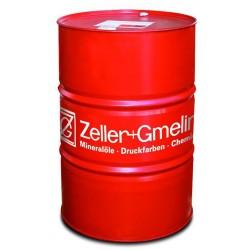 Zeller+Gmelin Textol C 46 - 200L Olej dziewiarski, szwalniczy, tekstylny