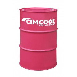 Cimcool Cimperial 181FF 200L Do ciężkiej obróbki