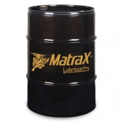 Matrax Guide 68 208L Olej do prowadnic
