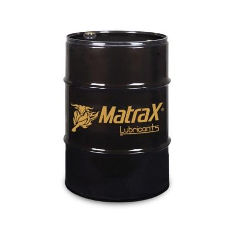 Matrax Guide 68 208L Olej do prowadnic