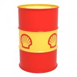 Shell Corena S3 R 46 209L Do sprężarek powietrza