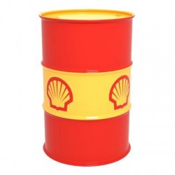 Shell Morlina S2 BL 5
