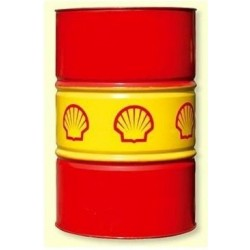 Shell Tonna S3 M 220 209L Olej do prowadnic