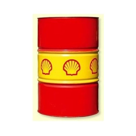 Shell Tonna S3 M