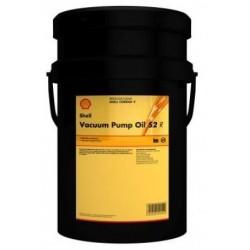 vacuum pump S2 R 100