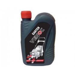 Olej do maszyn ogrodniczych VENOL Garten SAE 30 - 1L