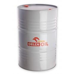 Orlen Hydrol HLP L-HM 22 205L Olej hydrauliczny