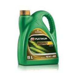 Platinum Agro HV 46 5L Olej hydrauliczny dla rolnictwa