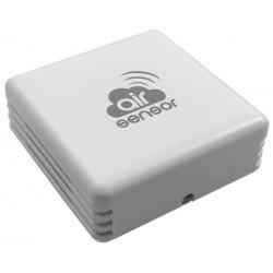 Czujnik jakości powietrza online airSensor AM12