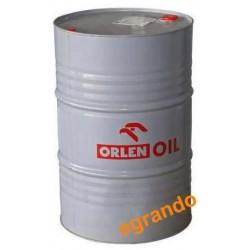ORLEN HYDROL HL 32 46 68 205L Olej hydrauliczny