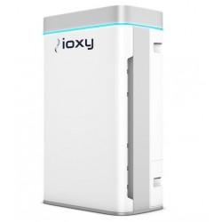 Najlepszy oczyszczacz powietrza IOXY® ZERO TWO WiFi