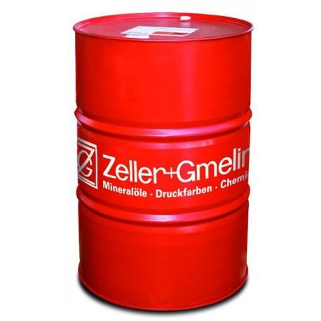 Zeller&Gmelin Textol C 22 olmix egrando łódź