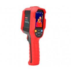 Termometr z kamerą termowizyjną UNI-T