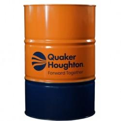 Quakercool 3520 H 200L