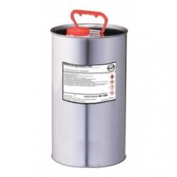 Benzyna ekstrakcyjna w pojemniku metalowym 5L