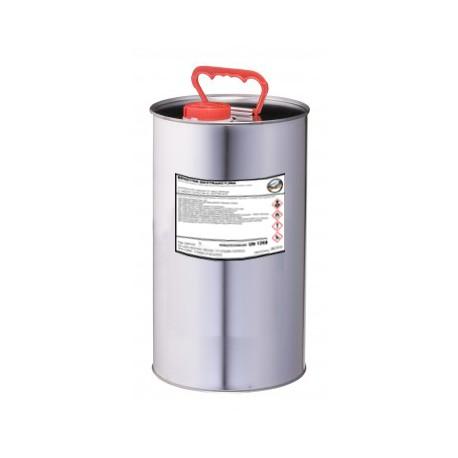 benzyna ekstrakcyjna UN Łódź