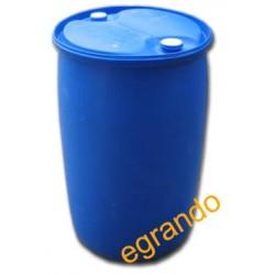 Glikol etylenowy koncentrat beczka 200L