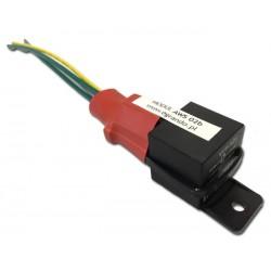 AWS02b Automat włączania świateł do jazdy dziennej