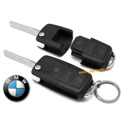 STEROWNIK + SCYZORYK BMW E36, E46, 5, 6, 7