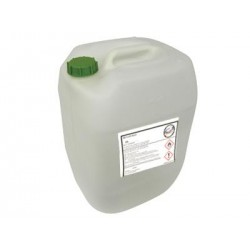 denaturat 20l