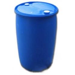 Aceton czysty 99,99% pierwotny 200L