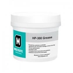Molycote HP-300 500g Smar fluorowy