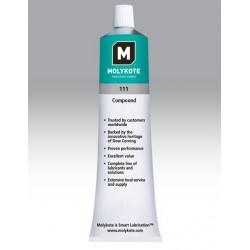 Molykote 111 Smar silikonowy 100g