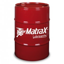 MatraX TeX 32 Olej do maszyn dziewiarskich 208L