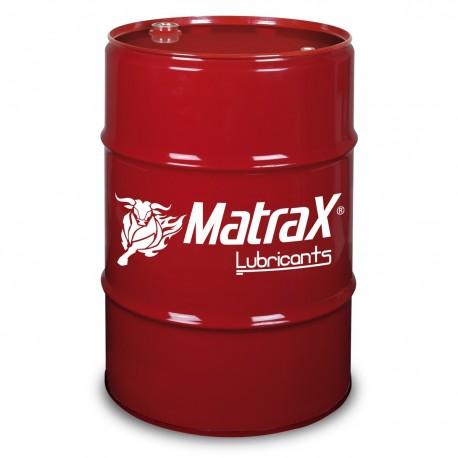 MatraX TeX 32 - Markowy olej spieralny