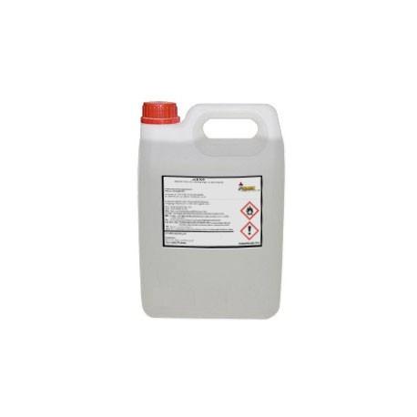 MatraX TeX 32 kanister 5L - Markowy olej spieralny